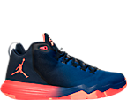 Men's Air Jordan CP3 9 AE Basketball Shoes