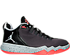 Boys' Grade School Jordan CP3 9 AE Basketball Shoes