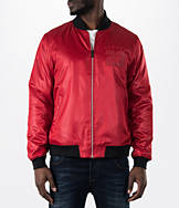 Men's Air Jordan 6 Bomber Jacket