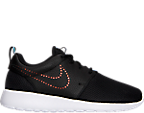 Women's Nike Roshe One Premium Casual Shoes