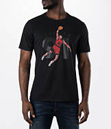 "Men 's Air Jordan 6 ""91"" T-Shirt"