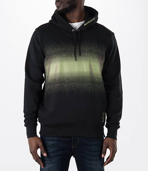 Men's Air Jordan 13 Fleece Hoodie