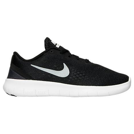 Boys' Preschool Nike Free RN Running Shoes