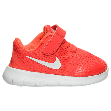 Boys' Toddler Nike Free RN Running Shoes