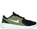 Boys' Preschool Nike Free Commuter Running Shoes