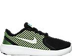 Boys' Preschool Nike Free Commuter Running Shoes