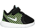 Boys' Toddler Nike Free Commuter Running Shoes
