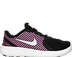 Girls' Preschool Nike Free Commuter Running Shoes
