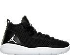 Boys' Grade School Jordan Reveal Basketball Shoes