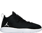 Boys' Preschool Jordan Reveal Basketball Shoes