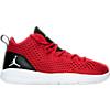 color variant Gym Red/White/Black/Infrared