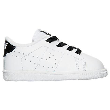 Boys Toddler Nike Tennis Classic Premium Casual Shoes