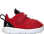 Boys' Toddler Jordan Reveal Basketball Shoes