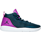 Girls' Grade School Jordan Reveal (3.5y-9.5y) Basketball Shoes