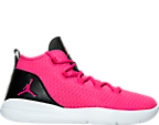 Girls' Grade School Jordan Reveal (3.5y-9.5y) Basketball Shoes