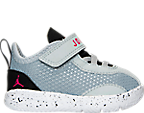 Girls' Toddler Jordan Reveal Basketball Shoes