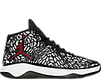 Men's Air Jordan Ultra.Fly Basketball Shoes