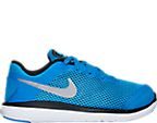 Boys' Preschool Nike Flex 2016 RN Running Shoes