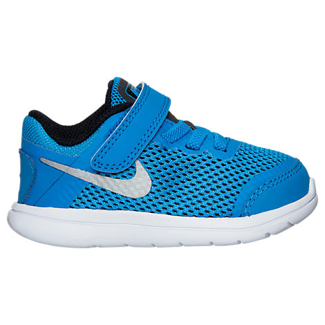 Boys' Toddler Nike Flex 2016 RN Running Shoes