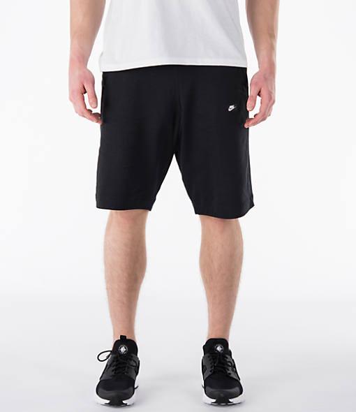 Men's Nike Modern Shorts