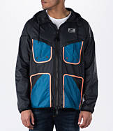 Men's Nike International Windrunner Jacket