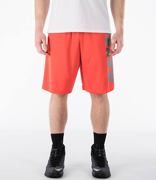 Men's Nike Dry Training Shorts