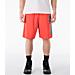 Men's Nike Dry Training Shorts Product Image