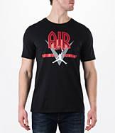 Men's Air Jordan Vintage T-Shirt