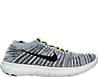 Men's Nike Free RN Motion Running Shoes