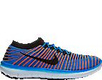 Men's Nike Free RN Motion Running Shoes