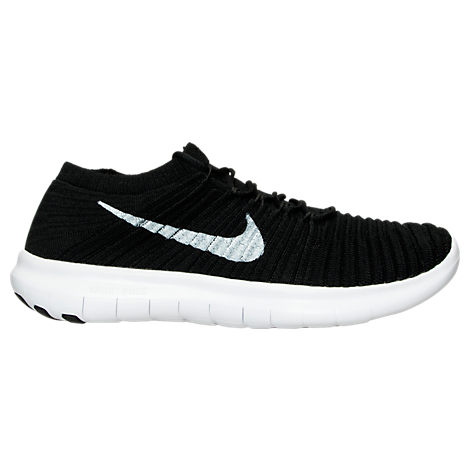 Women's Nike Free RN Motion Flyknit Running Shoes