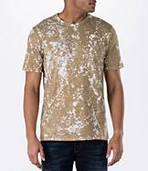 Men's Nike Splatter T-Shirt