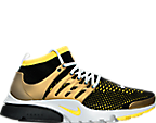 Men's Nike Air Presto Flyknit Ultra Running Shoes