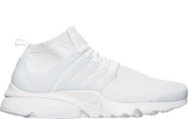 MEN'S NIKE AIR PRESTO FLYKNIT ULTRA