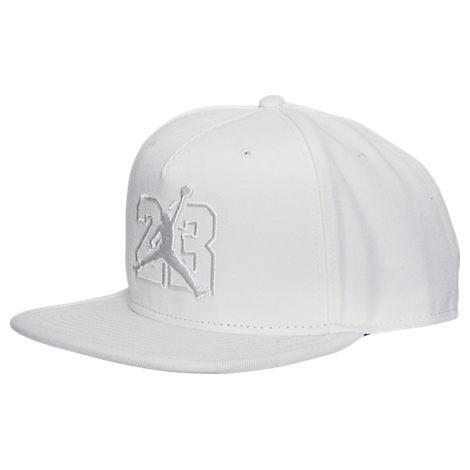 Air Jordan Retro 13 Snapback Hat