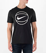 Men's Nike Summer Wash T-Shirt