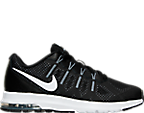 Boys' Preschool Nike Air Max Dynasty Running Shoes