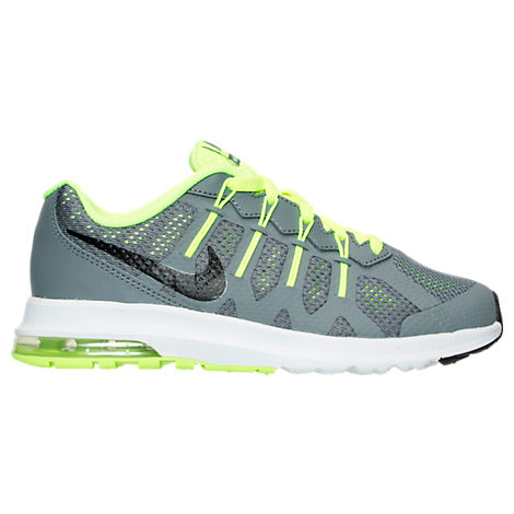 Boys' Preschool Nike Air Max Dynasty Running Shoes