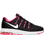 Girls' Preschool Nike Air Max Dynasty Running Shoes