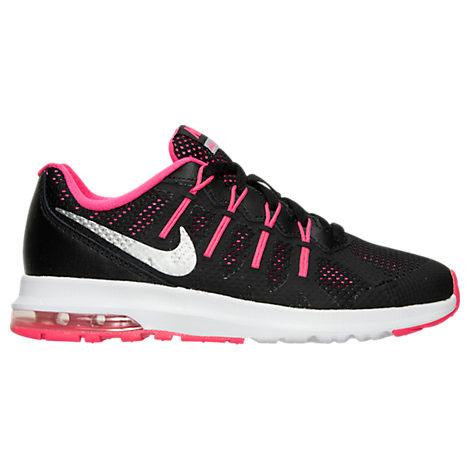 Girls Preschool Nike Air Max Dynasty Running Shoes