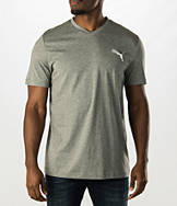Men's Puma Ideal V-Neck T-Shirt