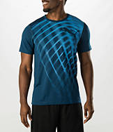Men's Puma Blur T-Shirt