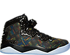 Men's Air Jordan Spike 40 BHM Off Court Shoes