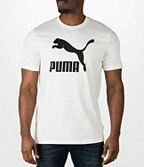 Men's Puma Archive Life T-Shirt