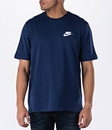 Men's Nike Sportswear AV15 Knit T-Shirt