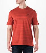 Men's Nike AV15 Knit T-Shirt