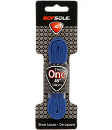 Sof Sole 45 Inch The One Lace