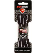 Sof Sole 2-Tone 45 Inch Lace
