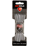 Sof Sole 2-Tone 45 Inch Lace