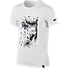 Boys' Nike Kyrie Collage T-Shirt Product Image
